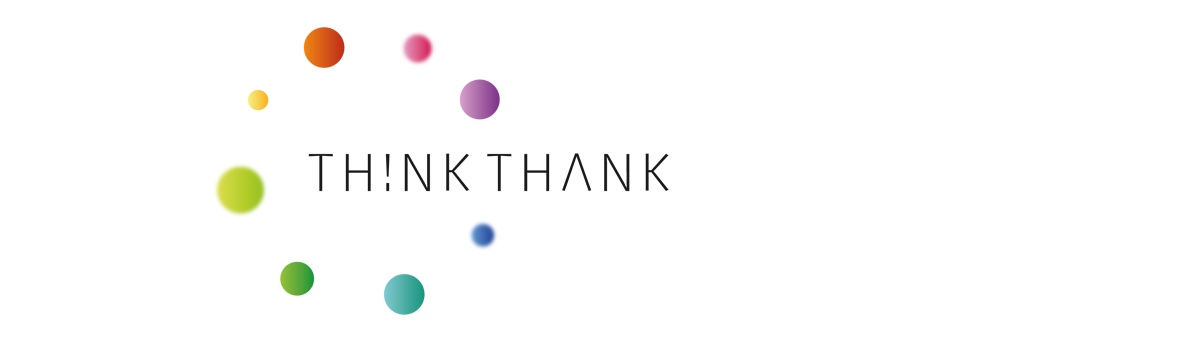wb_logo_slide-thinkthank