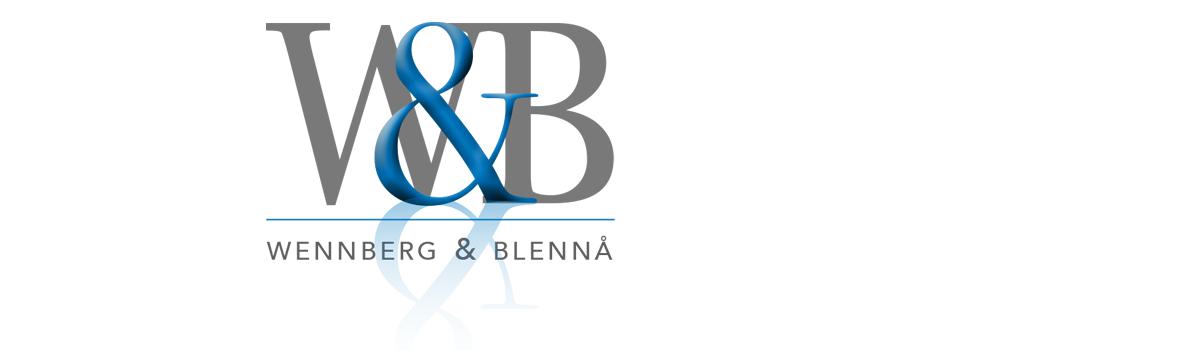 wb_logo_slide